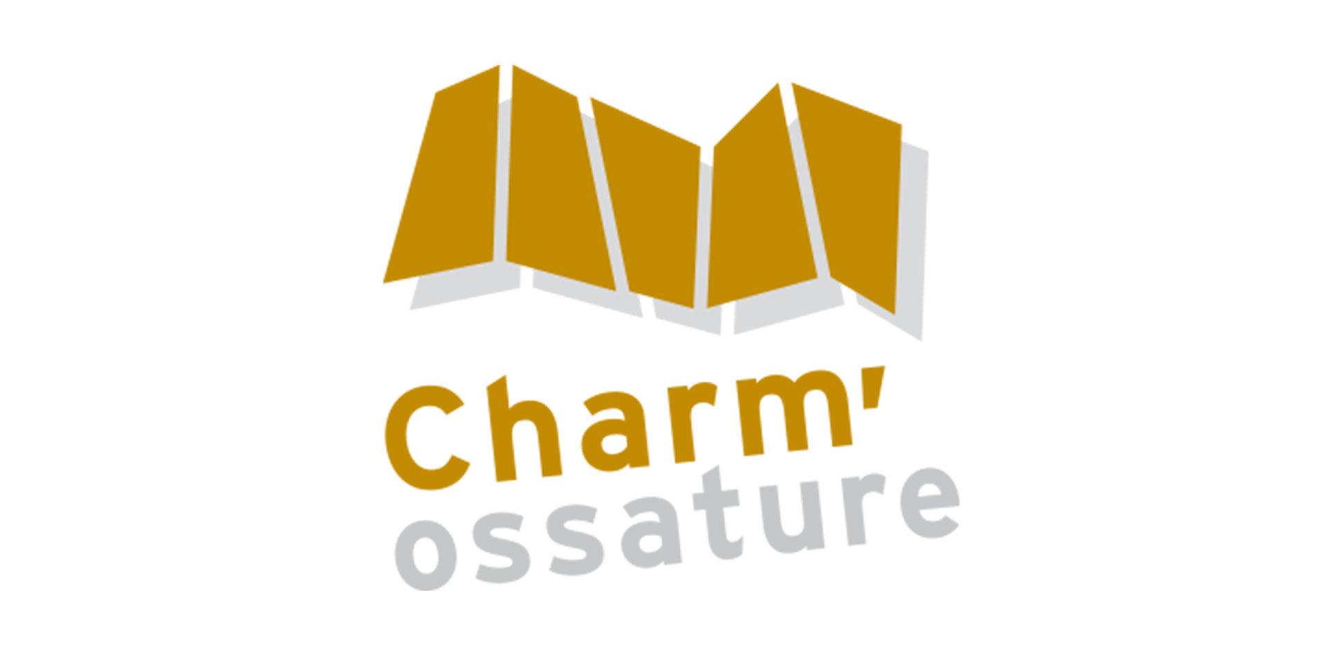 Charm'ossature, partenaire privilégié de SKALA Design